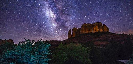 Stardona Tour Sky Image