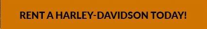 Harley-Davidson Rentals Sedona AZ