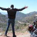 EPISODE 3 Sedona Eagle Rider