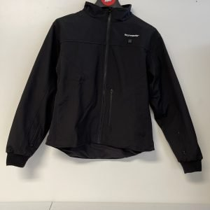 Tourmaster Synergy ProPlus 12v Heated Jacket