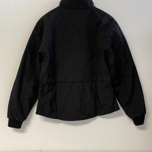 Tourmaster Synergy ProPlus 12v Heated Jacket
