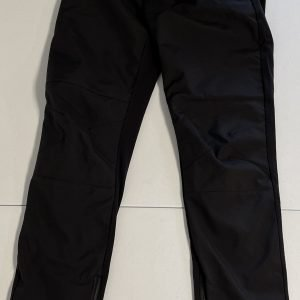 Tourmaster Synergy ProPlus 12v Heated Pants
