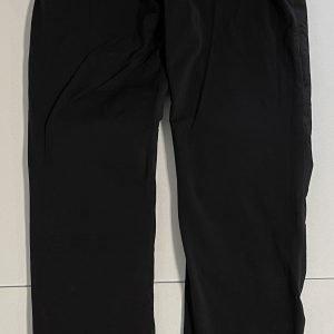 Tourmaster Synergy ProPlus 12v Heated Pants