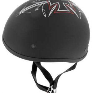 Skid Lid Original Street Rod Helmet